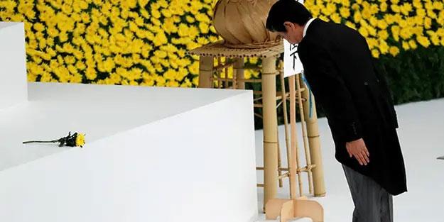 Japonya'dan Çin'i kızdıracak hamle
