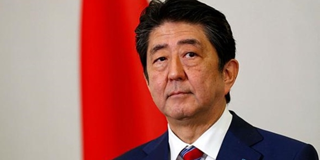 Japonya'dan Kuzey Kore'ye çağrı