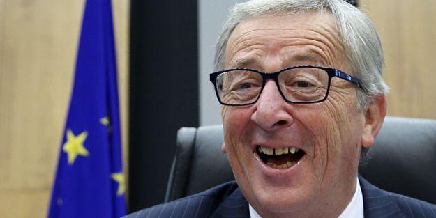 Jean-Claude Juncker, ile ilgili görsel sonucu