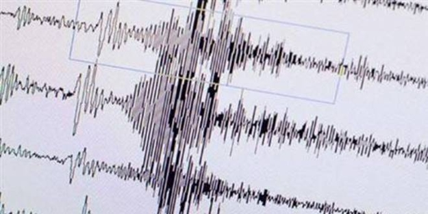Jeologlardan 'İstanbul depremi' uyarısı: Sismik aktivite devam ediyor