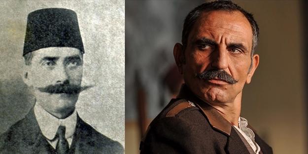 Jön Türkler'in ihanetini görünce Abdülhamid'in yanında yer alan Halil Halid Bey kimdir?