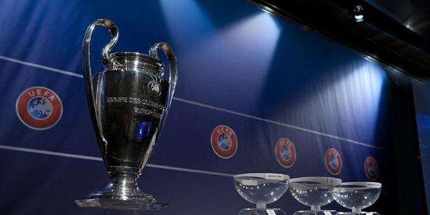 Juventus Lokomotiv Moskova maçı saat kaçta hangi kanalda?