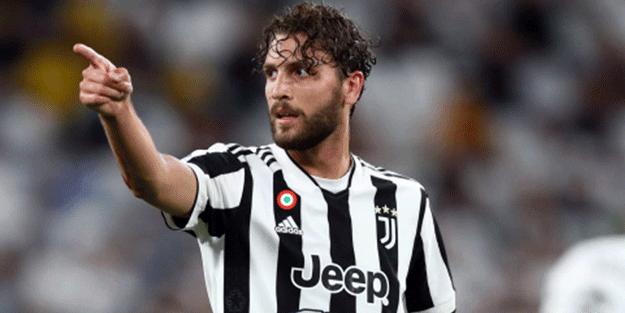 Juventus Sampdoria karşısında galip geldi
