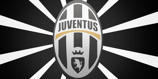 Juventus'ta bir oyuncuda daha koronavirüs çıktı