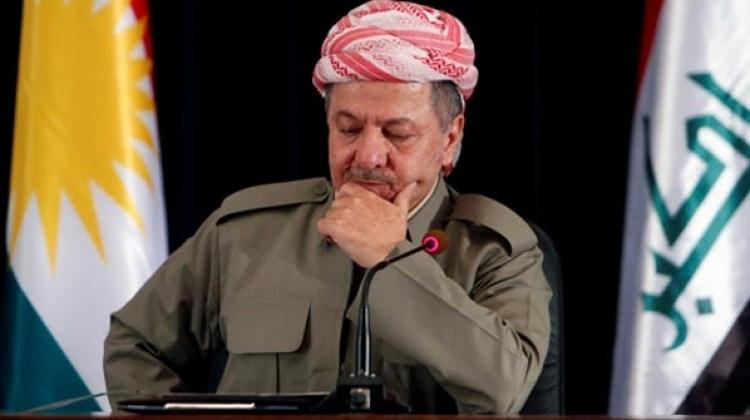K. Irak'ta seçim erteleniyor