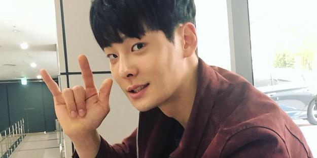 K-Pop'ta şarkıcılarının ölümünün ardından Güney Kore'de bir şok daha! Oyuncu evinde ölü bulundu