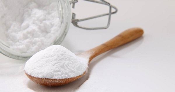 Kabartma tozu yerine ne kullanılır?