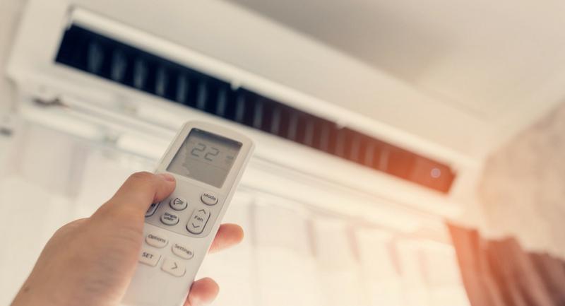 Kaç BTU klima faydalıdır? Klima hakkında bilgiler
