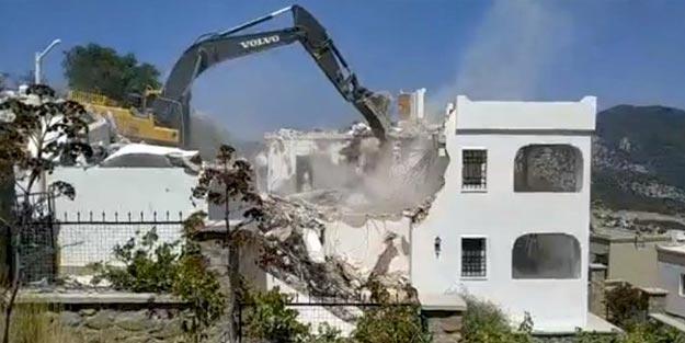 Kaçak binalar ne zaman yıkılacak? Son dakika! Depreme dayanıksız ne kadar bina var?