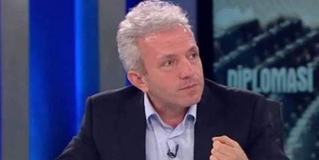 KADEM'i savunurken Sofuoğlu'nun sözlerini çarpıtmıştı... Ebubekir Sofuoğlu'ndan, LGBTİ destekçisi İsmail'e cevap!