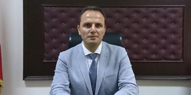 Kadıköy Anadolu Lisesi müdürü kim? Ali Fuat Güney kimdir?