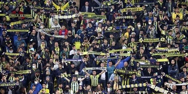 Kadıköy'de 'istifa' tezahüratları! Futbolcular ıslıklandı