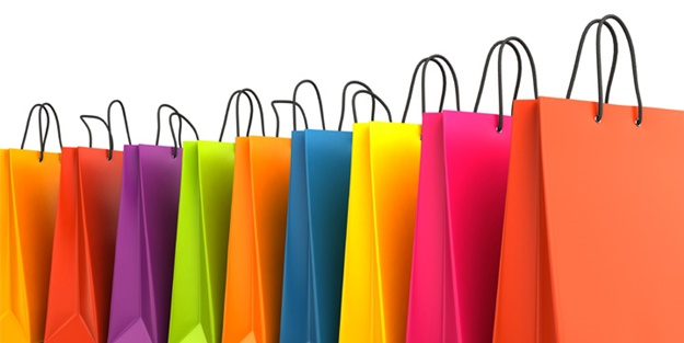 Kadınlar neden sıkça alışveriş yapar?