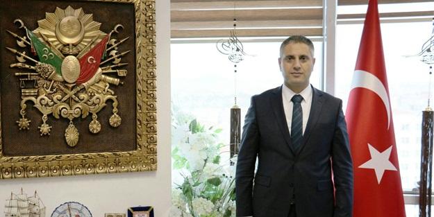 Erdoğan da Türkeş de Erbakan da liderimizdir