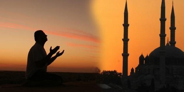 Kadir Gecesi'nde yapılacak dua ve ibadetler