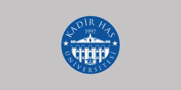 Kadir Has Üniversitesi profesör öğretim üyesi alım ilanı   Başvurular nasıl yapılacak?