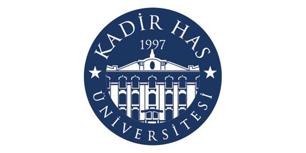 Kadir Has'a UNESCO kürsüsü