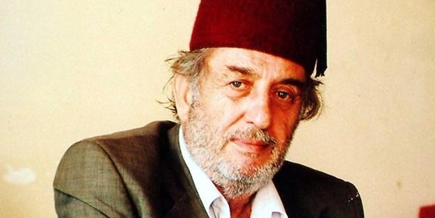 Kadir Mısıroğlu yoğun bakıma mı alındı? | Kadir Mısıroğlu kimdir?
