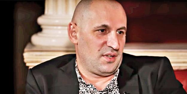 Kadirov'u eleştiriyordu! Viyana'da Çeçen muhalif lidere infaz