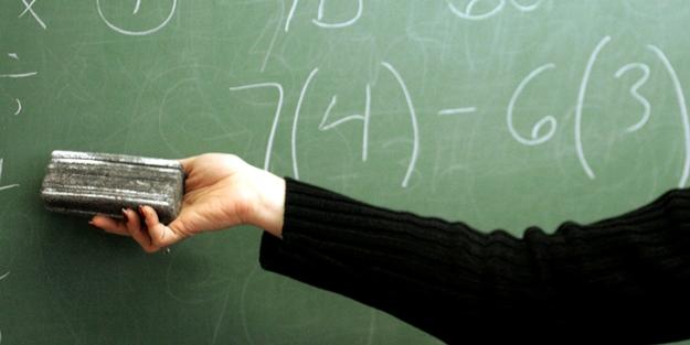Kadroluya her hak verildi! 'Ücretli öğretmenler taş mı yesin?'