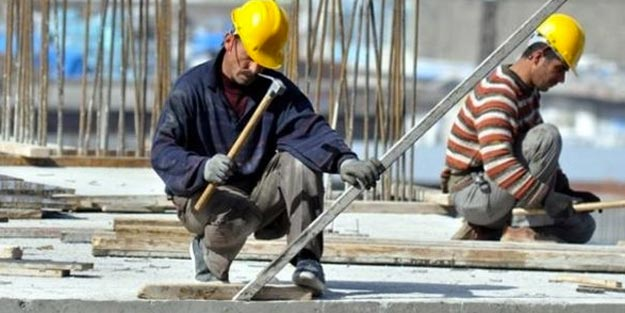 Kadroya geçen taşeron işçilerin maaşlarına zam yapılacak mı?