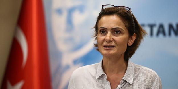 Kaftancıoğlu'ndan skandal 15 Temmuz mesajı