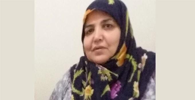 Kağıthane'de eşini av tüfeği ile öldüren sanığa 20 yıl hapis cezası