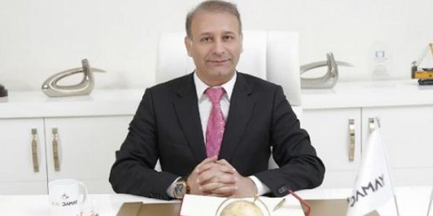 Kağıthane'nin en büyük kentsel dönüşüm projesi 'İstova' satışa çıktı