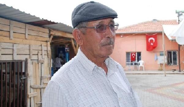 Kahraman şehit Halisdemir'in babası: O hainler asılsın