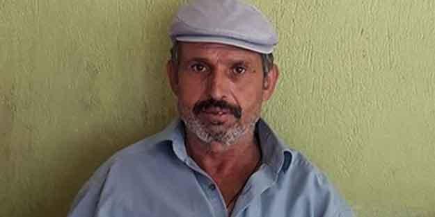 Kahramanmaraş'ta acı ölüm! Karbonmonoksit gazından zehirlendi