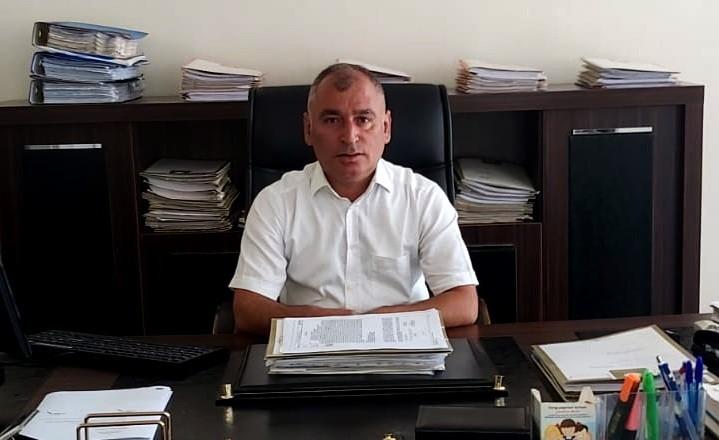 Kahta Belediyesi işten çıkarılan kişiler ilgili açıklama yaptı