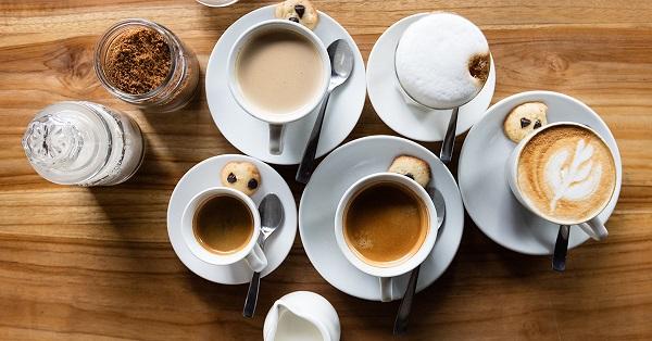 Kahve-çay severler aman dikkat! Kafein zehirlenmesi nedir?