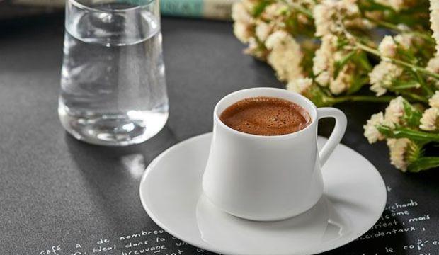 Kahveyle bakım yapmanın püf noktaları