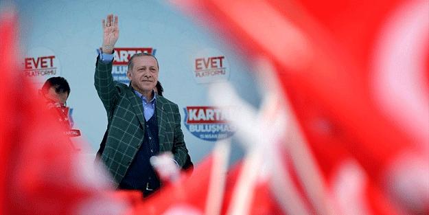 Kalleşçe bir iddia: Erdoğan, Avrupalı liderleri öldürtmek için suikastçiler mi gönderecek?