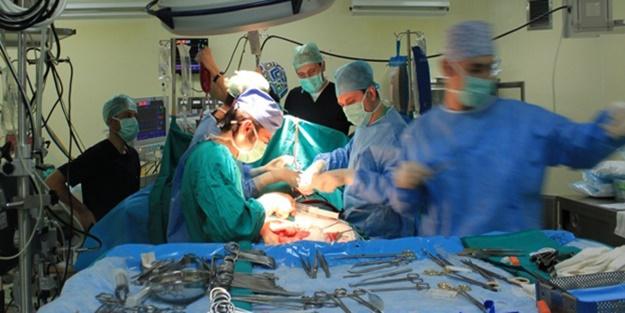 Kalp ameliyatları Türkiye'de son yıllarda neden arttı?