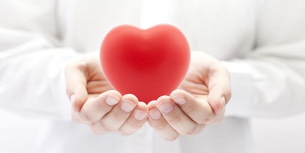 Kalp büyümesi belirtileri nelerdir? Kalp büyümesi tedavisi nasıl olur?