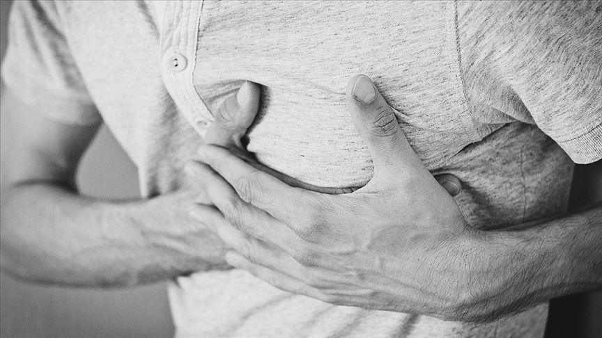 Kalp-damar hastalarına oruç tutma konusunda tavsiyeler