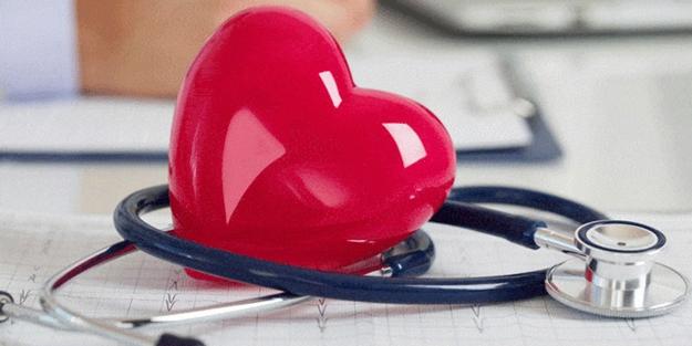 Kalp hastaları Ramazan ayında oruç tutabilir mi?