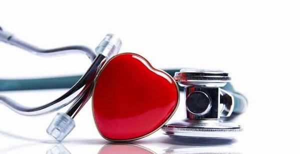 Kalp romatizması nedir? Kalp romatizması tedavisi var mı?