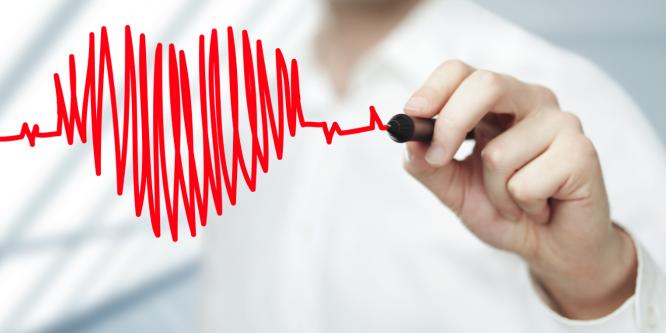 Kalp zarı iltihabı (Perikardit) nedir? Nasıl tedavi edilir?