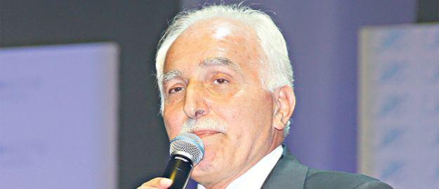 Kamalak: İstanbul'a sahip çıkacağız