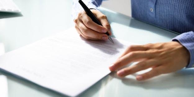 İŞKUR Sağlık Bakanlığı sürekli işçi alımı başvuru şartları