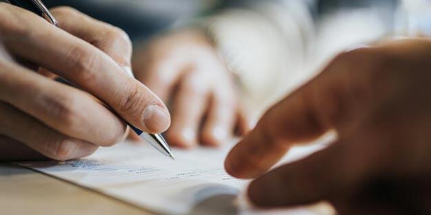 Kamu sözleşmeli personel alımı 2020