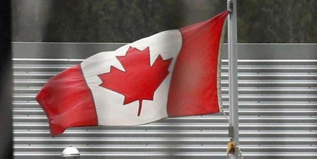 Kanada vatandaşlarını Lübnan konusunda uyardı
