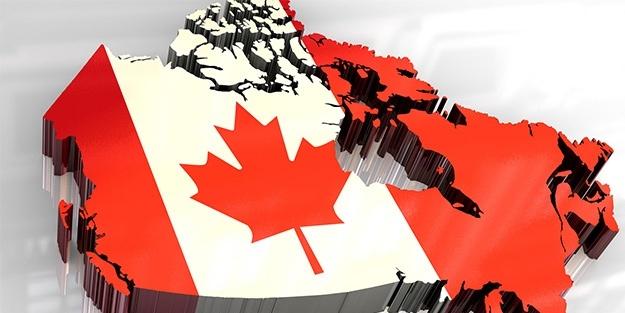 Kanada İdlib'deki saldırıyı kınadı!