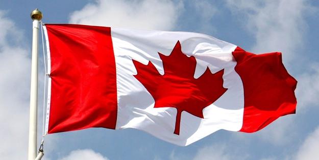 Kanada'da koronavirüs bilançosu artıyor