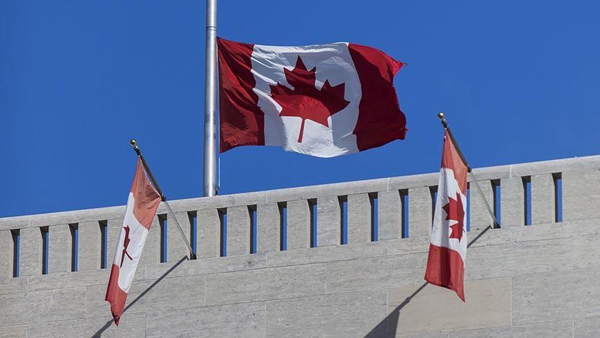Kanada'da Müslümanlar dini sembol yasağını Yüksek Mahkemeye taşıyacak