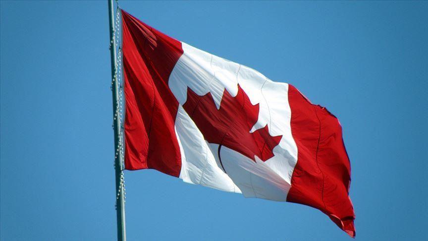 Kanada'da öğretmenler dini sembol yasağına karşı dava açtı