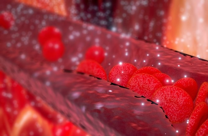 Kandaki mikrop nasıl temizlenir?