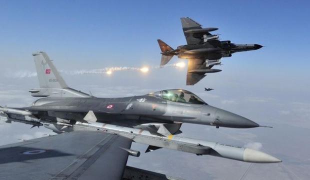 Kandil operasyonu Yunanistan'a battı! Yeni işgal hamlesi